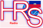 Haiti Radio Stations