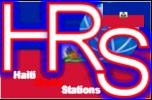haiti tv online free
